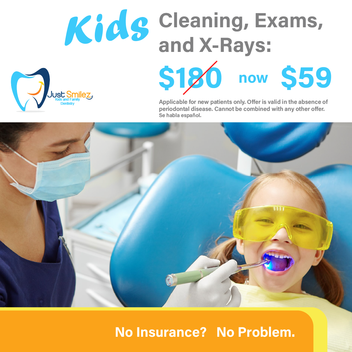 vienna family dental care