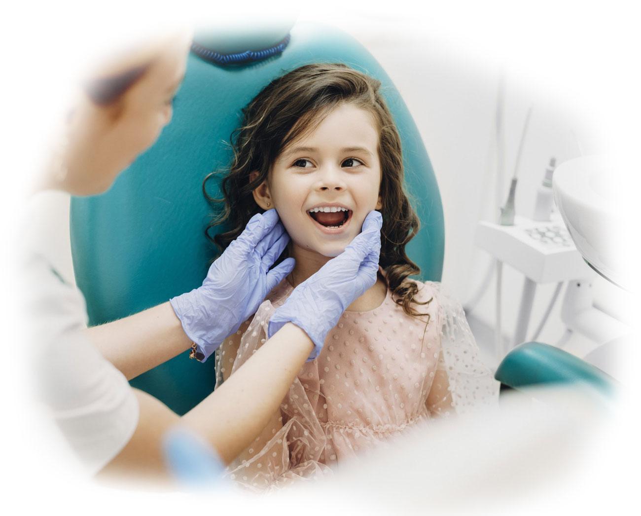 teeth whitening vienna va