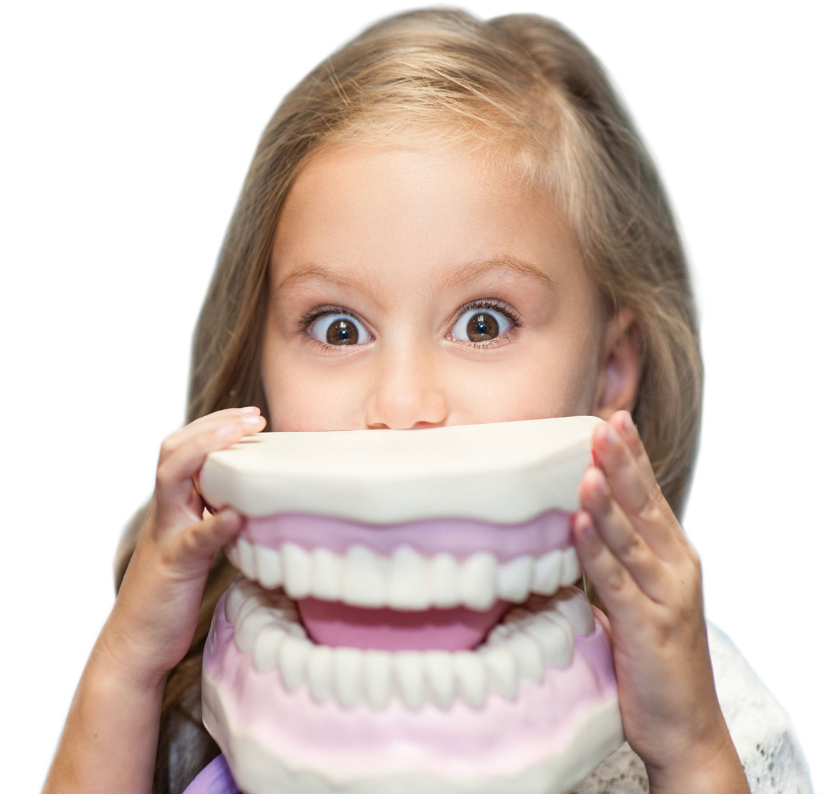 pediatric dentist vienna va