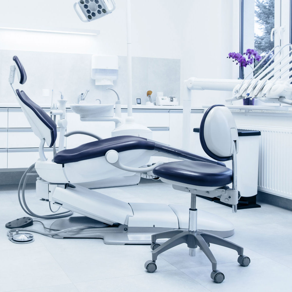 vienna dental care